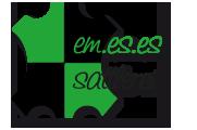 em.es.es - Autosattlerei in Bremen